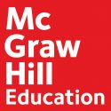 http://haneshealthcontent.com/wp-content/uploads/2018/04/McGraw_Hill_Education_Logo-125x125.jpg