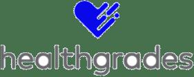http://haneshealthcontent.com/wp-content/uploads/2018/04/healthgrades-e1523996805357.png