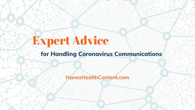 Expert Advice(1)